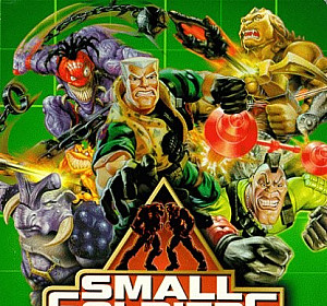 small soldiers globotech design lab pc download torrent - Toy Story Activity Center Download