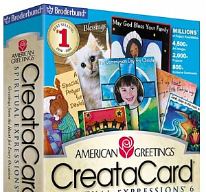 American greetings creatacard gold 8 old version download torrent american greetings creatacard 60 spiritual expressions download torrent m4hsunfo