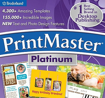 printmaster download for windows 8