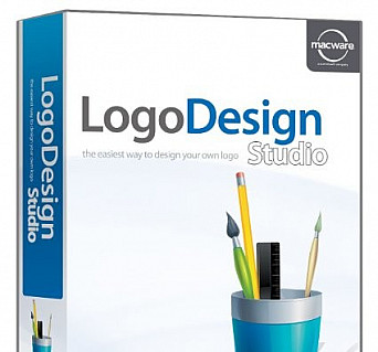 Sothink Logo Maker Pro 4 4 Build 4599 (2 13) PC скачать